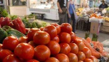 El gobierno está dispuesto a importar alimentos por la inflación