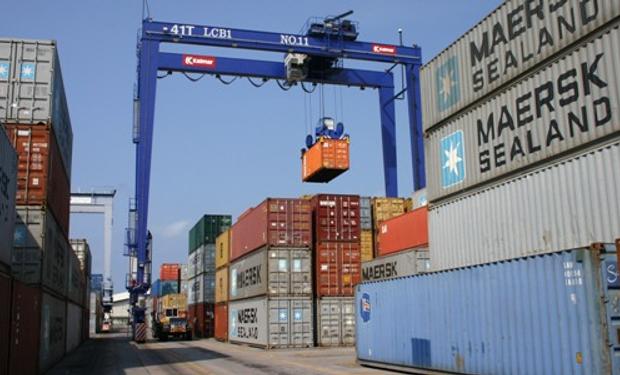 La suba de los costos logísticos afecta a las exportaciones