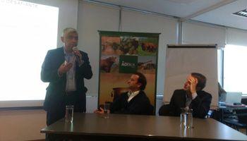 Agro: la clave es apuntar a la diversificación productiva