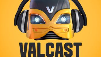 Lanzan VALCAST, un podcast oficial de Valtra