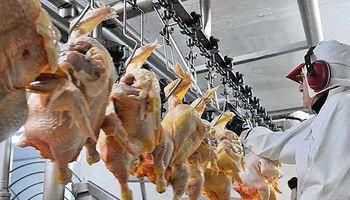 China denunció presencia de coronavirus en pollo brasileño y hay alerta en la región