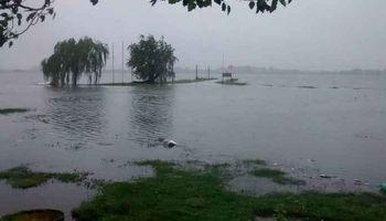 Las pérdidas por las inundaciones llegan a los $2.000 millones