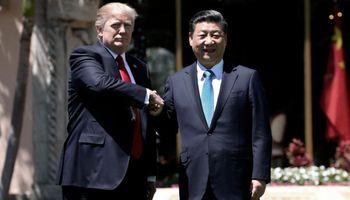 EE.UU. y China se reúnen en el G20 con bajas perspectivas de resolver las diferencias comerciales