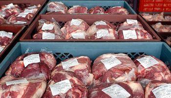 La demanda china de carne y el comercio electrónico se posicionan como la oportunidad pospandemia