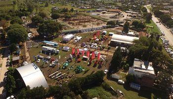 ArgenCarne cambia de sede por falta de apoyo de Santa Fe