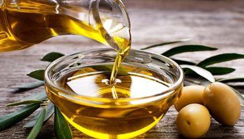 Prohíben la venta de una marca de aceite de oliva