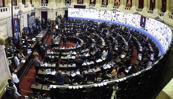 Balance legislativo: cómo trabajaron las comisiones de agro en lo que va del año