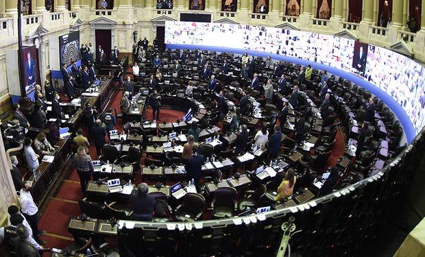 Biocombustibles: Diputados convocó a una reunión de comisión y asistirá el secretario de Energía