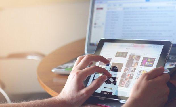 Santa Fe 4.0: el desafío de las pymes hacia la transformación digital