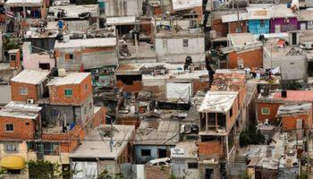 Casi 6 de cada 10 chicos son pobres en la Argentina: los aglomerados donde más aumentó la pobreza