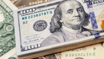 Cotización dólar blue: vuelve a subir