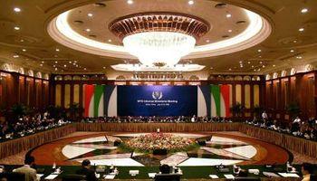 La postura proteccionista de la India afecta el acuerdo de la OMC