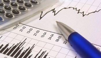 Se desbordó el déficit de las cuentas públicas: subió 919% en un año