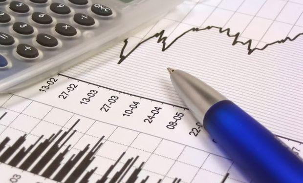 En siete años el gasto en subsidios cuadruplicó a la inversión real