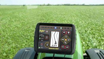 El INTA realizará en Manfredi el mayor evento de capacitación sobre Agricultura de Precisión