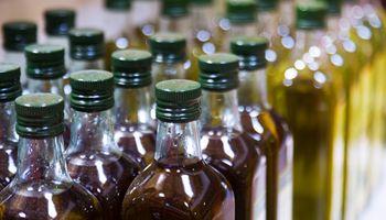 Argentina presidirá el Consejo Oleícola Internacional en 2018