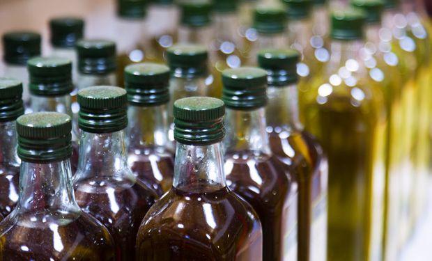 El Consejo Oleícola Internacional es el único organismo intergubernamental en que se hallan representados los países productores o consumidores de aceite de oliva y aceitunas de mesa