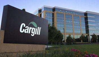 Cargill invertiría u$s1.000 millones en Latinoamérica
