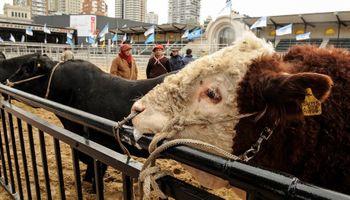 Se realizará una nueva edición de la Semana de la Carne en la Exposición Rural