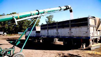 Reforma tributaria en Santa Fe: aclaraciones para la liquidación de Ingresos Brutos