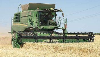 De la cosecha al almacenamiento: nuevos salarios para las labores del campo