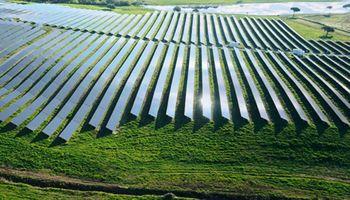 Amaicha del Valle puede llegar a convertirse en un polo de desarrollo de energía solar
