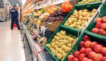 La brecha de precios entre el consumidor y el productor subió un 7,8%