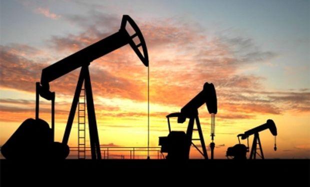 Suben las materias primas por mayor confianza en economía de EEUU