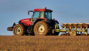 Trabajadores rurales: modificaciones en la retención del Impuesto a las Ganancias
