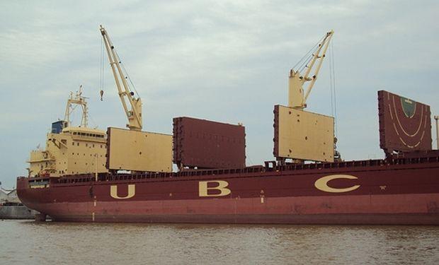 Hay preocupación por un comercio exterior cada vez más administrado