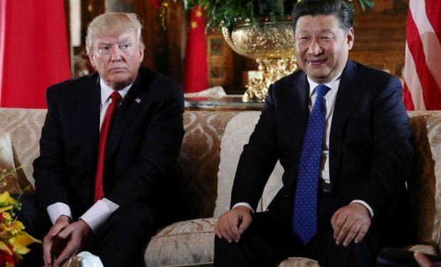 Se diluye la llegada a una primera fase de acuerdo en el corto plazo a pesar de que continúan las tratativas entre ambos países.