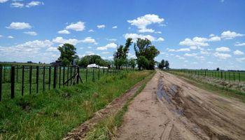 La reforma tributaria introduce cambios en el impuesto a las ganancias en la venta onerosa de inmuebles rurales