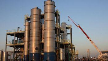 ¿Hay lugar para el bioetanol argentino en el acuerdo Mercosur-UE?