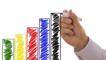 Curso para aprender a gestionar equipos de ventas