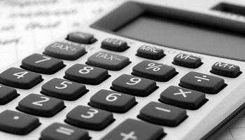 Impuesto a las ganancias en 2020: cuánto pagará un empleado en relación de dependencia