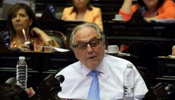 Impuesto a la riqueza: el oficialismo sale a buscar 10 votos para aprobar el proyecto