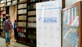 Lanzan proyectos estratégicos de Biotecnología