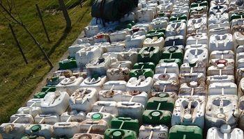 Plásticos y agro: el desafío ante un cambio de hábito