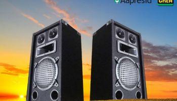 """Aapresid y Aacrea realizarán en conjunto actividades """"ecofriendly"""" en el Lollapalooza"""