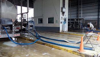 Impulsan un sistema de corretaje de leche para mejorar precios al productor
