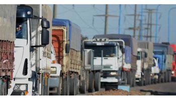 Accesos terrestres a los puertos: responsables identificados