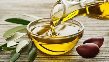 Prohíben la comercialización de dos aceites con falsa rotulación