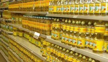 Supermercados, bajo la lupa de los consumidores