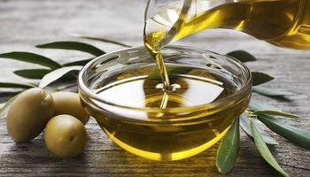 Prohíben la comercialización de un aceite de oliva