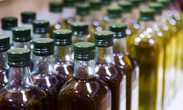 El aceite de oliva de exportación atrae cada vez más inversiones
