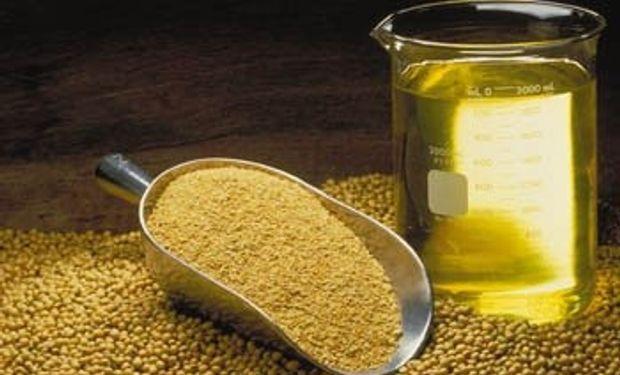 FDA de EEUU propone prohibir grasas trans e impactó en mercado de aceites