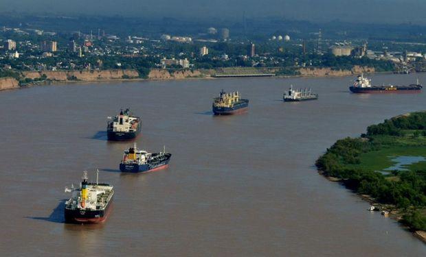 El aceite de soja argentino alcanzó un máximo de al menos 3 años: qué factores están detrás de la suba