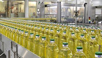 """Comienza a regir el fideicomiso para """"desacoplar"""" los precios de los aceites: pautas y lineamientos"""