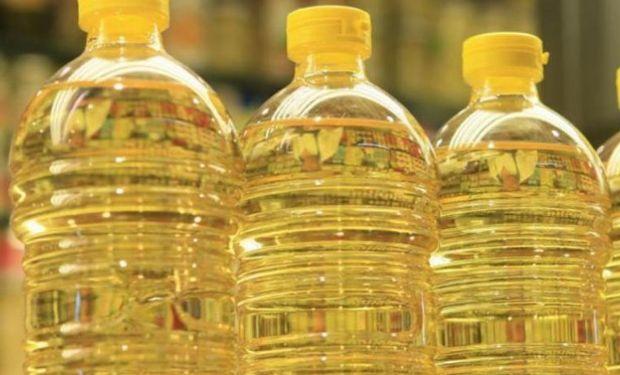 Dueño de Marolio pidió a la población que no compre aceite.