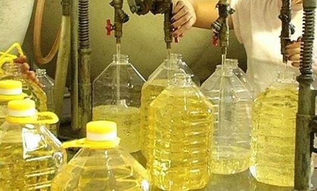 Frente a la suba planteada por Costa, los aceiteros nucleados en Ciara-CEC consideraron que era insuficiente, por lo que hasta anoche continuaban las negociaciones.